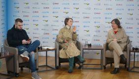 Хто намагається вплинути на вакцинацію в Україні через дезінформацію та що з цим робити