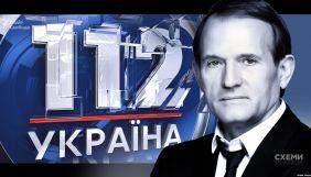 «112» встановив рекорд: 43% сюжетів у новинах незбалансовані — моніторинг