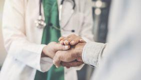 В Україні з'явився сайт, який допоможе онкохворим людям простіше отримати безкоштовні ліки