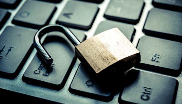 На хакерському форумі виклали 3,27 млрд викрадених логінів та паролів. Це найбільша база в історії