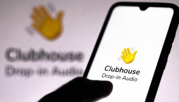 Російського пропагандиста Соловйова заблокували в Clubhouse