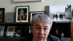 Мінкульт планує в березні запустити Центр протидії дезінформації