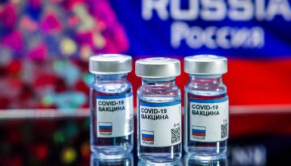 М'яка сила дезінформації. Як Кремль обманює світ, просуваючи вакцину від коронавірусу Sputnik V