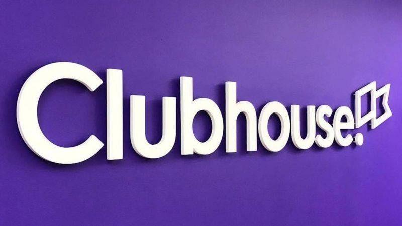 Через вразливість соцмережі Clubhouse влада Китаю могла отримувати дані користувачів