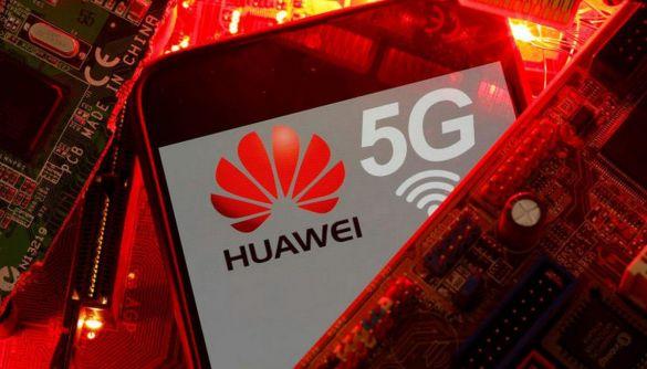 Фейк: У Швеції заборонили 5G на території всієї країни