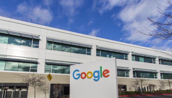 Верховна Рада прийняла за основу законопроєкт про податок для Google та Facebook