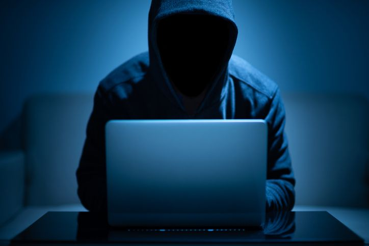 СБУ викрила хакерів, які атакували більше 150 закордонних компаній та спричинили збитки на $80 млн