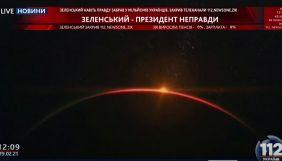 Канали Медведчука об'єднали новини і рахують дні від закриття — монітіоринг