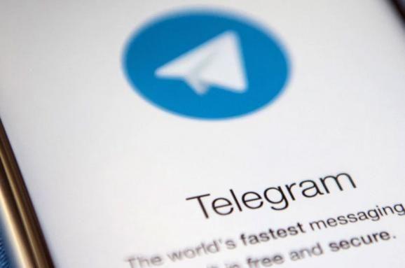 У Telegram стався масштабний збій, який переважно зачепив мешканців України