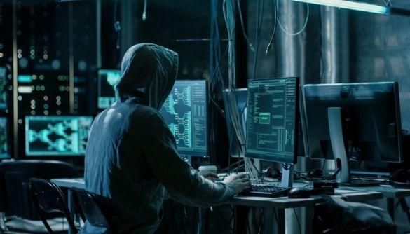«Це будуть не просто санкції». Білий дім оголосив початок роботи над відповіддю хакерським атакам з Росії