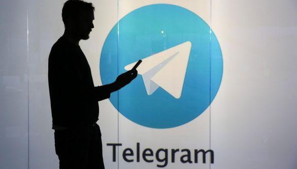 Автовидалення повідомлень та групи для трансляцій. Telegram запровадив низку оновлень