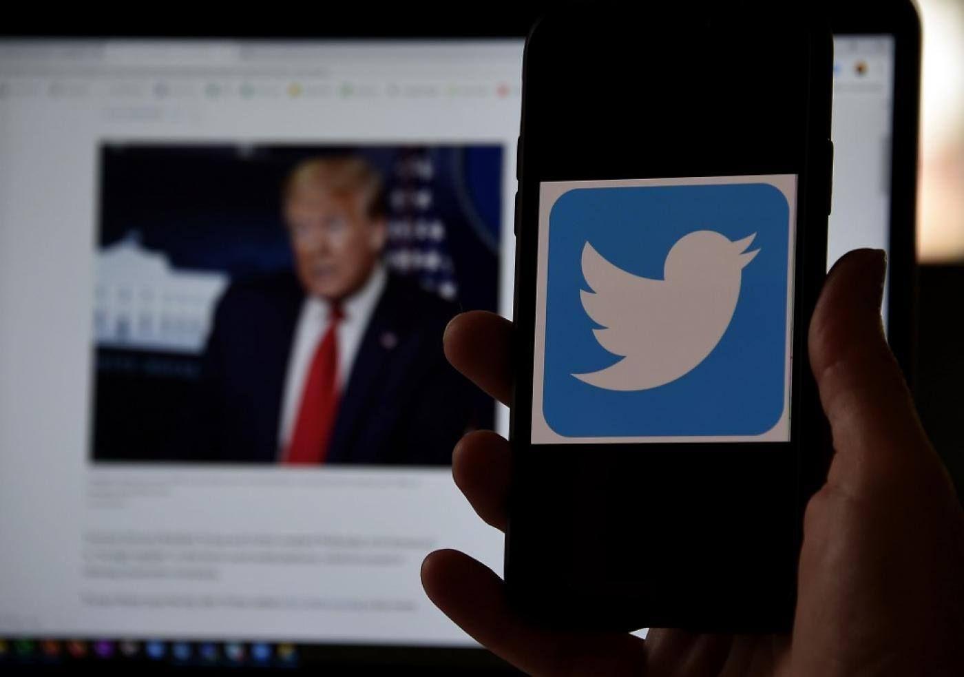 Роскомнагляд вимагає від Twitter підтвердження зв'язку заблокованих акаунтів «фабрики тролів» з державними органами РФ