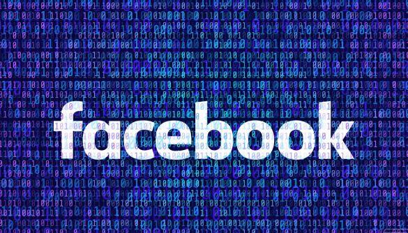 Facebook витратить $1 млрд на новинну журналістику протягом трьох років