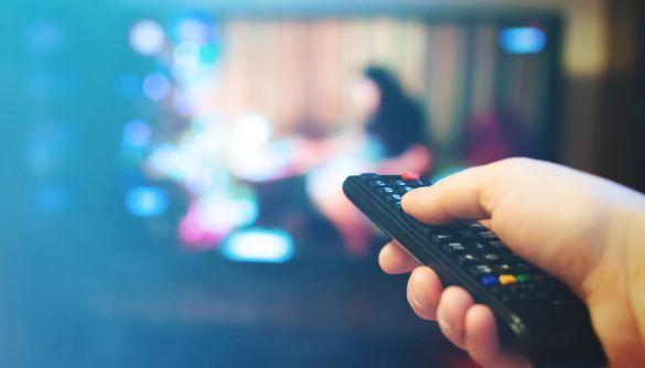 На Прямому санкції проти «каналів Медведчука» пояснили рейтингами ОПЗЖ — моніторинг
