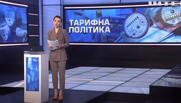 У січні на «Інтері» поменшало проросійської пропаганди — моніторинг