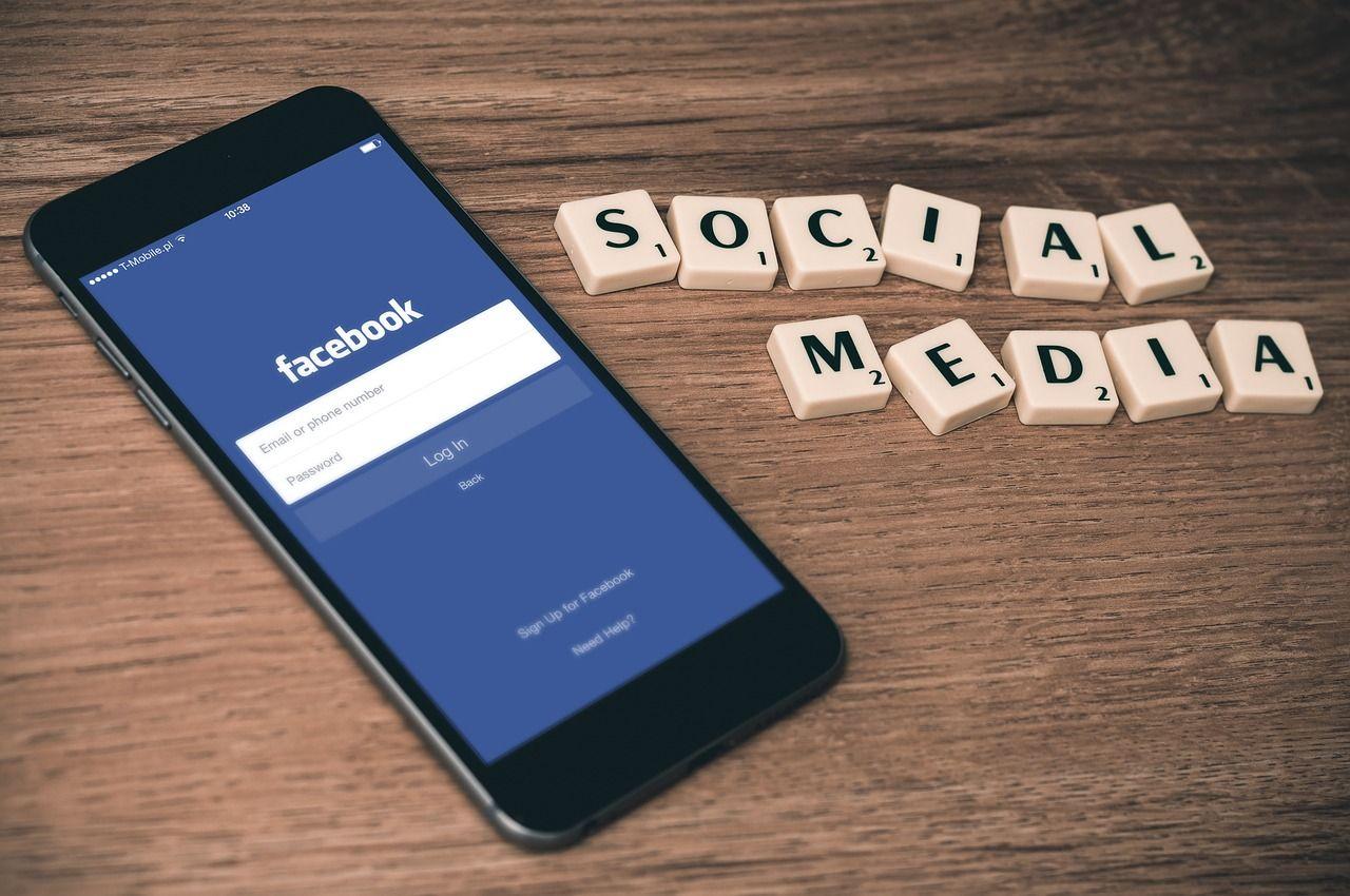 Facebook зняв заборону на політичну і соціальну рекламу в США