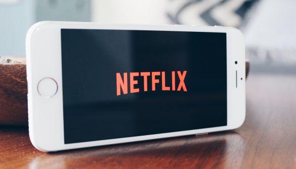 Стрімінговий сервіс Netflix запустив власний аналог мережі TikTok