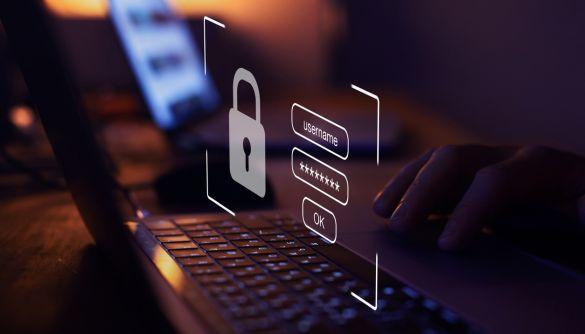 Чехія екстрадувала до США двох українців, підозрюваних у кіберзлочинах