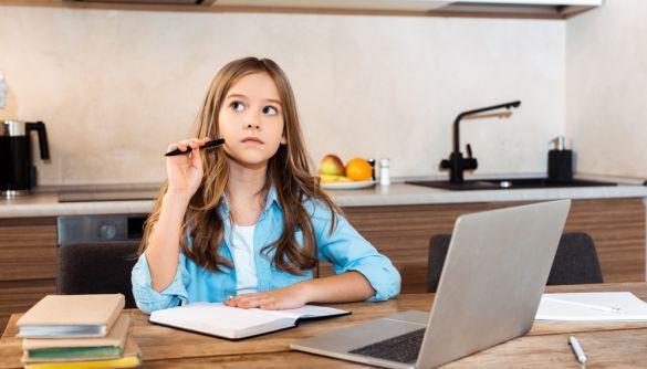 Цифрова компетентність для школярів: правила та лайфхаки