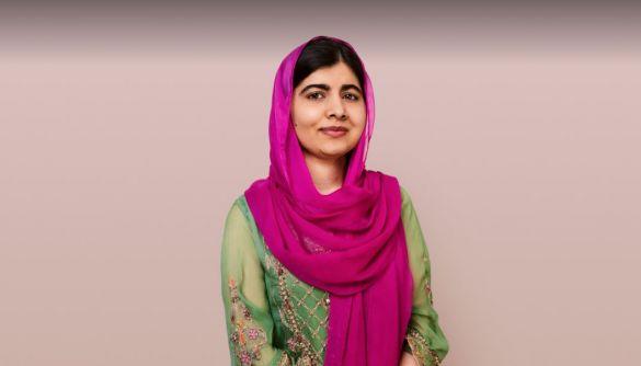 Нобелівська лауреатка з Пакистану працюватиме з Apple TV+ над програмами для жінок і дітей