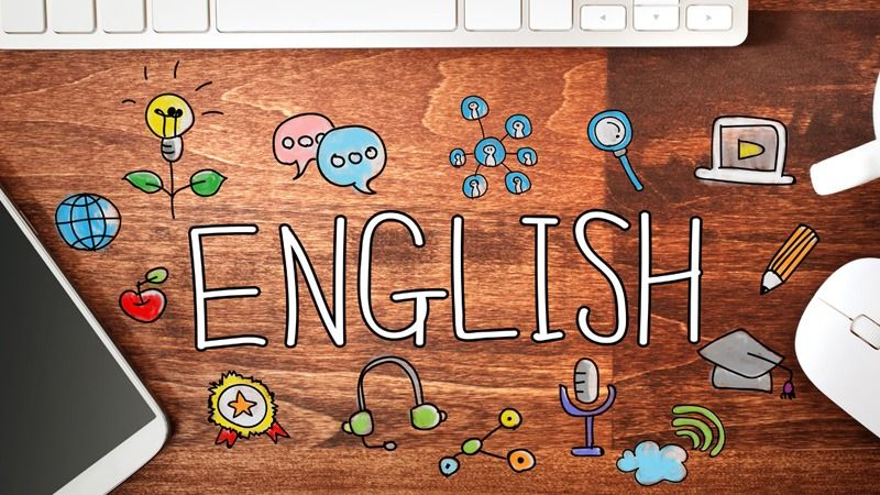 «Англійська мова — місток до медіаграмотності»