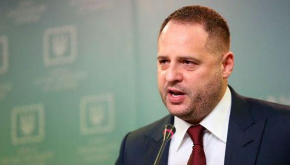 Цього тижня в Україні презентують Міжнародний центр протидії дезінформації