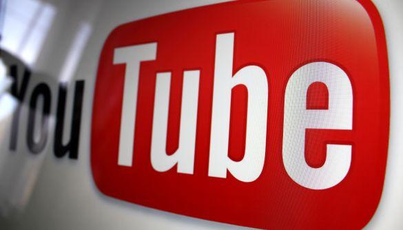 YouTube позначив пропагандистський російський фільм про Крим неприйнятним та образливим