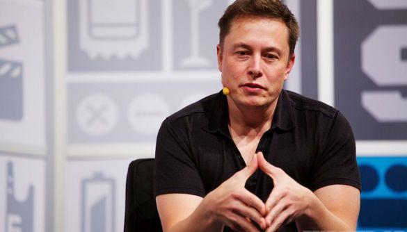 На Ілона Маска подали до суду через твіт, який «обвалив» вартість компанії Tesla