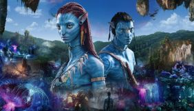 «Аватар» повернув собі звання найкасовішого фільму в історії