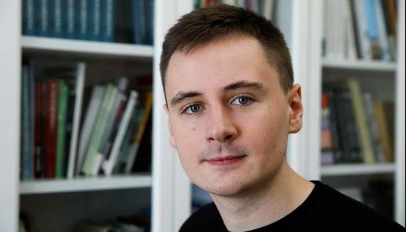 Nexta вирішив дистанціюватися від координації протестів проти Лукашенка