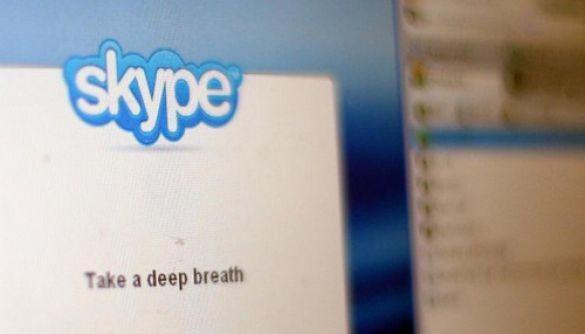 Активне шумозаглушення. У Microsoft розробили нову функцію для користувачів Skype