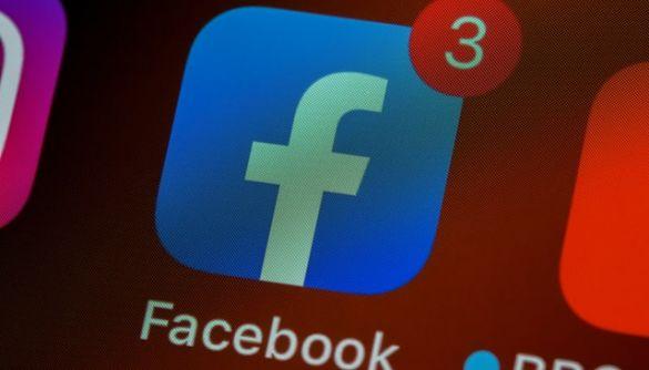 Facebook запускає функцію інформаційних бюлетенів, корисну для журналістів та письменників