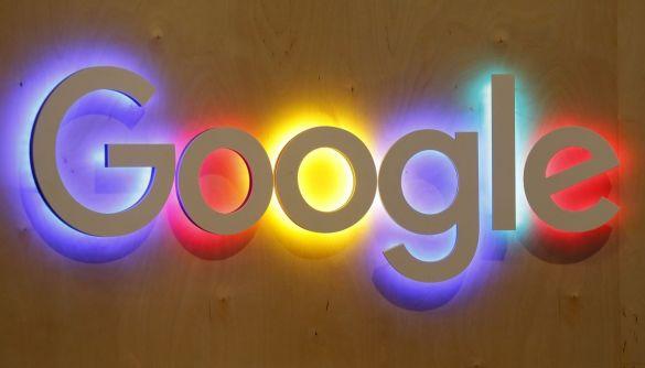 В Україні та низці країн Європи стався масштабний збій Google