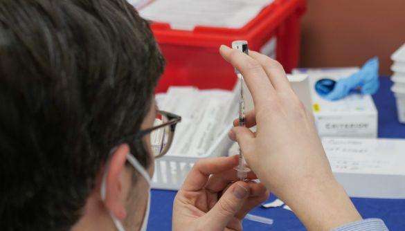 Країни ЄС відновлюють  щеплення препаратом AstraZeneca