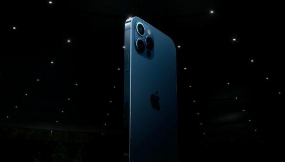 Бразилія оштрафувала Apple на $2 млн за відсутність зарядного пристрою до iPhone 12