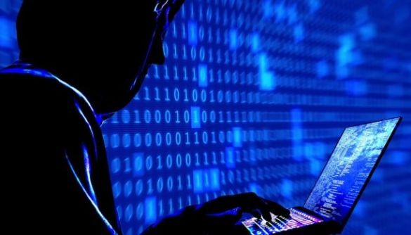 Хакери зламали сайт миколаївського Центру журналістських розслідувань