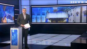 Російська пропаганда скористалася поганою комунікацією кампанії з вакцинування в Україні — моніторинг