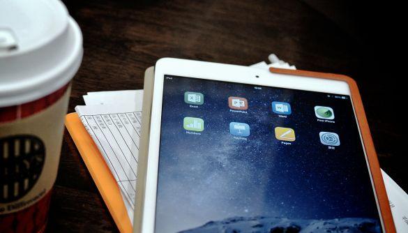 53% українців не мають базових цифрових навичок — Мінцифра