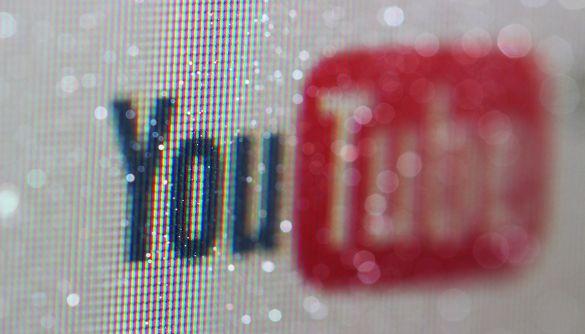 Україномовний ютуб стає популярнішим — дослідження Google