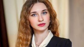 Валерія Ковтун: «Завдання державного проєкту з медіаграмотності — зібрати та систематизувати інформацію»
