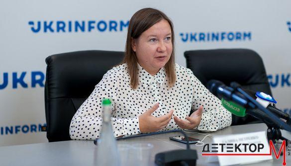 Як покращити рівень медіаграмотності українців: рекомендації РПР та «Детектор медіа»