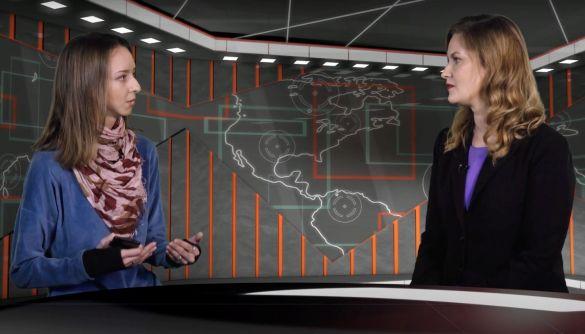StopFake створить відеосюжети про найкращі ініціативи з медіаграмотності