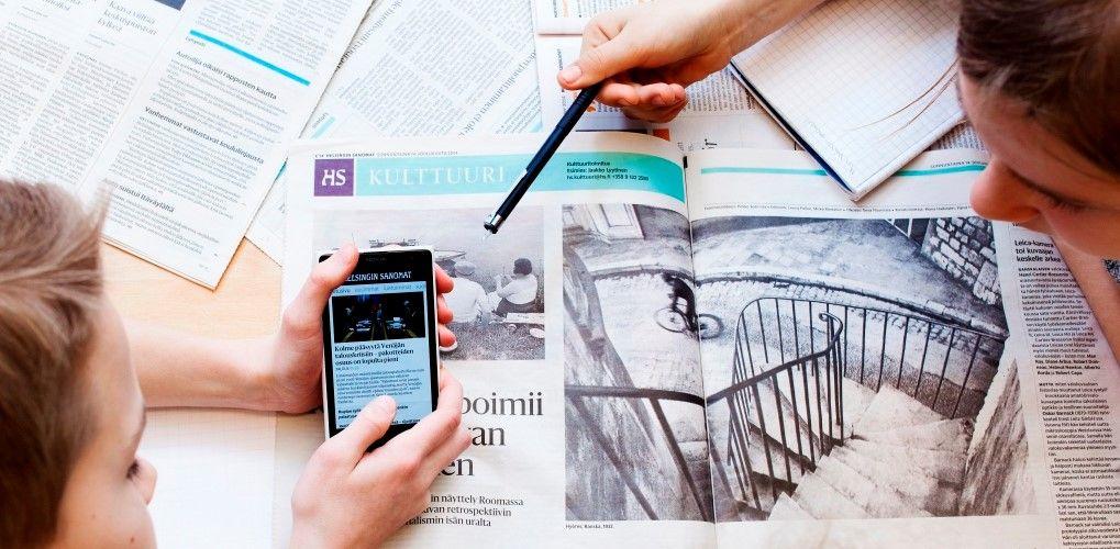 38% учнів краще визначають неправдиві новини після уроків з елементами медіаграмотності — IREX