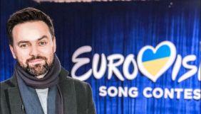 Тімур Мірошниченко щодо своєї участі в ролі ведучого фестивалю «Слов'янський базар-2021»: «Я для себе остаточного рішення ще не ухвалив»