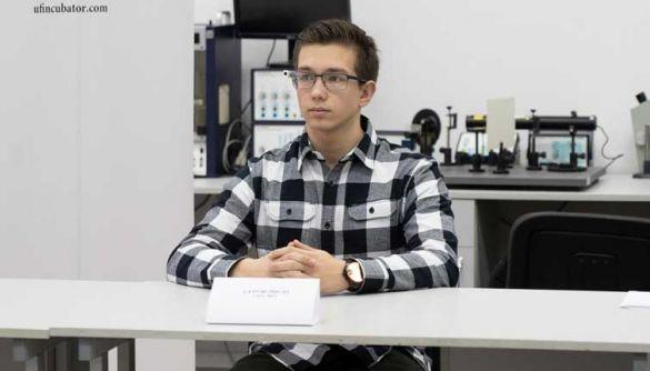 Українські смарт-окуляри, які визначають калорійність страви, здобули золоту медаль на Міжнародній виставці інновацій