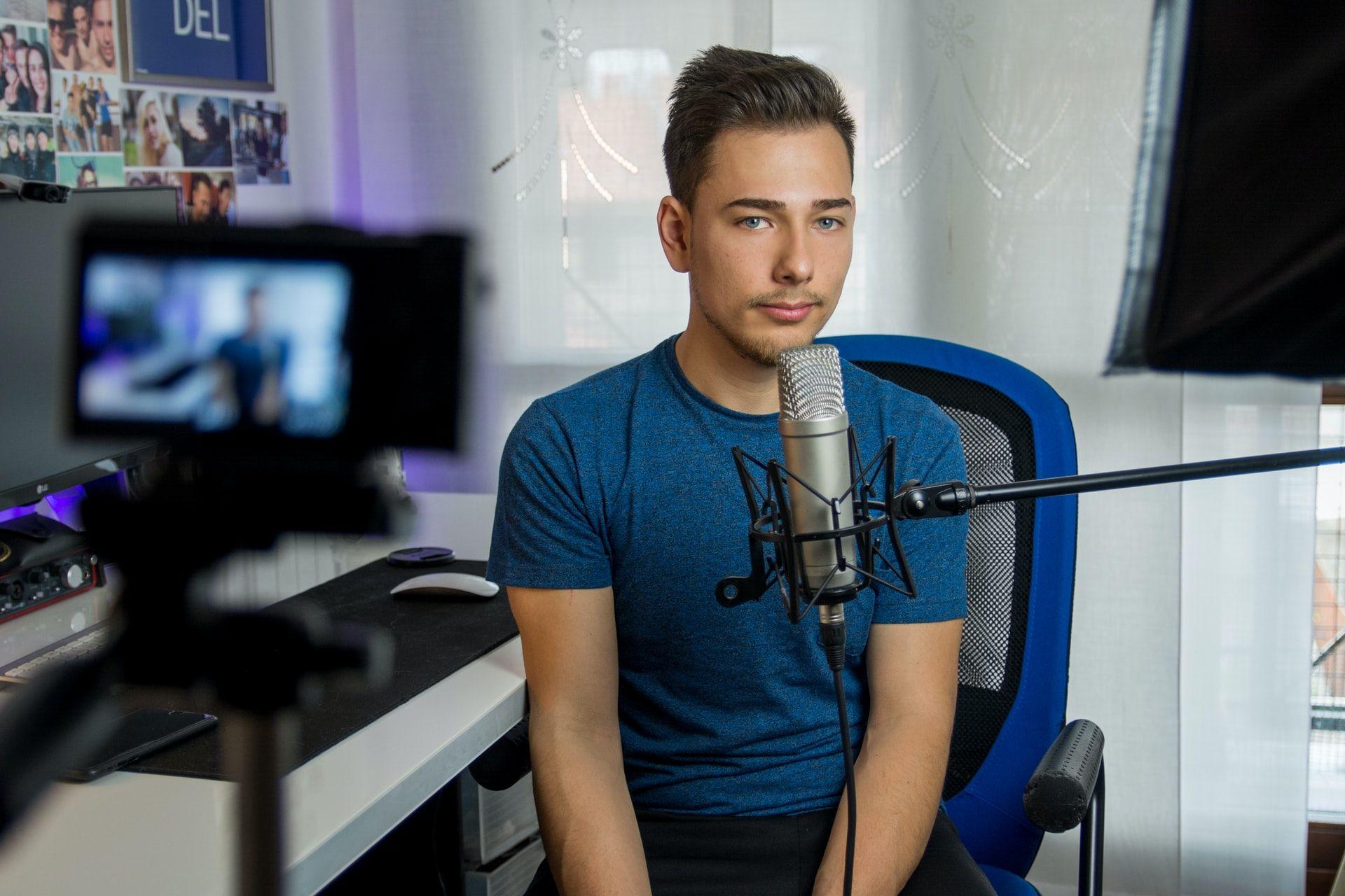 Коли інфлуенсери в соцмережах заговорять українською? Можливо, вже скоро
