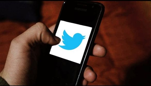 В Росії поки передумали блокувати Twitter, однак роботу його сповільнюватимуть і надалі
