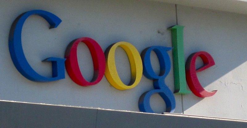 Google не платитиме компанії Oracle 9 мільярдів доларів — Верховний суд США