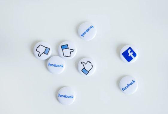 Компанія Facebook  припиняє підтримку інструменту Facebook Analytics