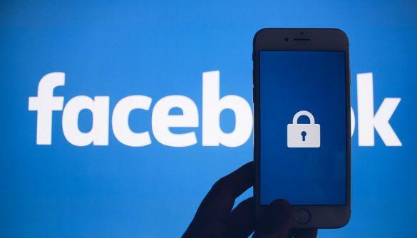 Це не хакерська атака. Як у Facebook пояснили витік даних користувачів